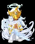 Salsa Overlord's avatar