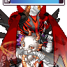 bardock rith's avatar