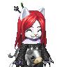 Slain's avatar