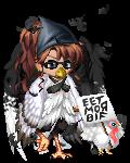 Queen Turkeygirl's avatar