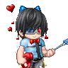 Shuntaro Momori's avatar