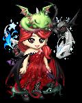Hexidecimate's avatar