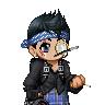 -I- DoMa -I-'s avatar