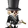 Snowblindd's avatar