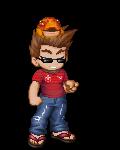 Jeff theTrumpetdude's avatar