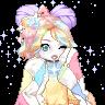 Arctantica's avatar