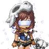 II schizophrenic II's avatar