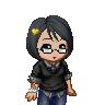 Cuddly Katie's avatar