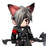 Plague-n-Reaper's avatar