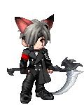 Plague-n-Reaper