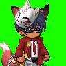 Seanj's avatar