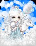 paranoidofyou's avatar