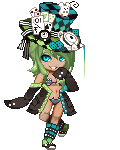 x Cecilia Phantomhive x's avatar