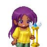 Kitsune_Nanda's avatar