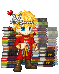 Raivis Galante's avatar