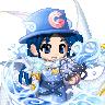 Secil-Ann's avatar