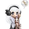 -xAx-xLx-'s avatar