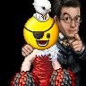ZachariaVincentTanaka's avatar