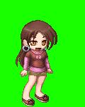 Kikyo-san-is-awsome's avatar