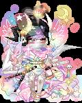 Paradoxataur's avatar