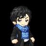 Sherlock Holmes BBC's avatar
