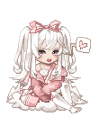 KyouYasashii's avatar