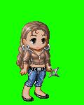 Mizz Hi-C's avatar