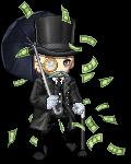 Richter Agilo's avatar