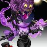 basketbllgrrl27's avatar