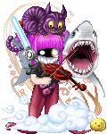 DanceFloorDate's avatar