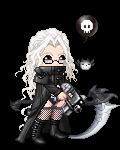 silmaronyo's avatar