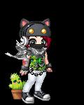 DeathlyLiving's avatar
