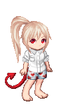 lunatico11's avatar