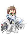 a_doggyy5_a's avatar