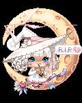 Siphoviridae's avatar