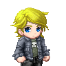 CoryFinn59's avatar