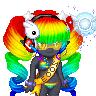 Xelphina's avatar