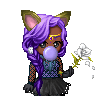 II Death Princess II's avatar