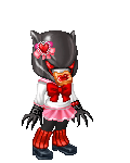 Zombie Bamf's avatar