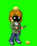 Lenore_Ragmuffin's avatar