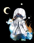 darknova1111