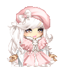Ryvvi's avatar