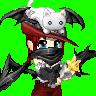 Dominique del Mer's avatar