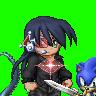 Hiryu Domochuku's avatar
