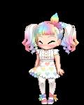 Saint Rainbow