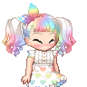 Nox Nyx Nux's avatar