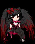 Rosa_Starlight's avatar