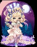 Mira-Icy's avatar