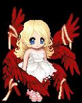 MessyLucia's avatar