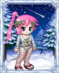 yasmeenwwx's avatar
